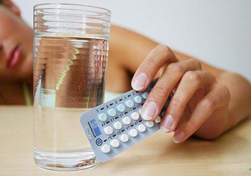 Препараты для быстрого набора массы. Гормональные таблетки для набора веса: воздействие на организм
