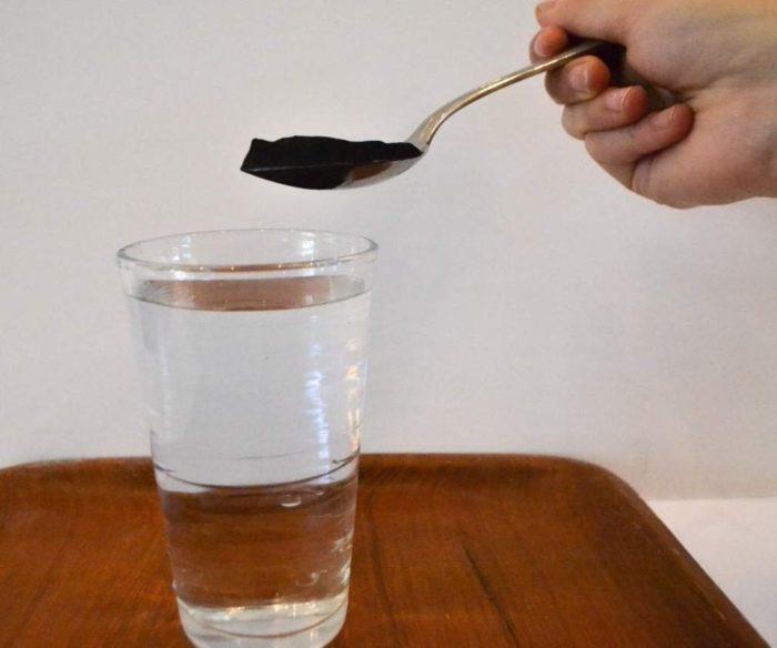 Как почистить кишечник от шлаков и каловых камней в домашних условиях